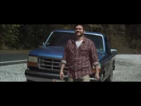 Madison County (full movie HD) 2016
