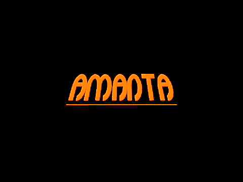YouTube - MIHAITA PITICU-AMANTA 2011 By Dj Danerzu