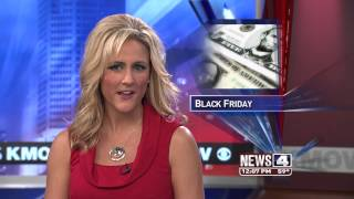 10/7: News 4 At Noon