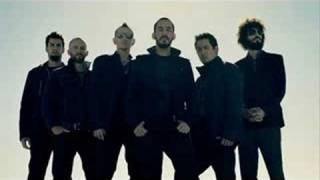 Linkin Park- Somewhere I Belong with download