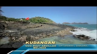 Rozy Abdillah Ft. Melinda Varera - Kudangan - [Official Video]