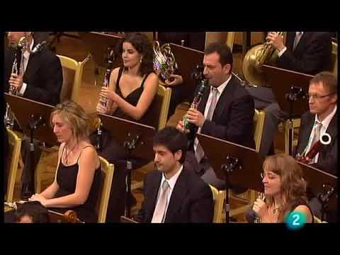 Sergei Prokofiev - Symphony nº 7, Op.131 (1952)