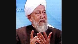 Ahmadiyya and Israel
