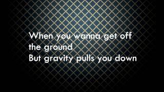 Sebastian Ingrosso, Tommy Trash, John Martin - Reload (lyrics)