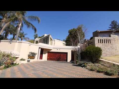 Experience Johannesburg South - Private Property Neighbourhoods Showcase