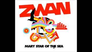 Zwan-endless summer