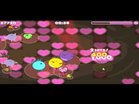I.G. - Adventure Time These Lumps