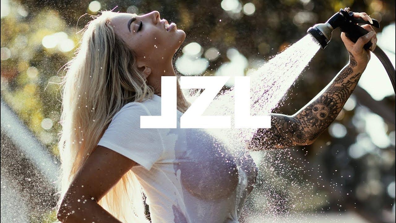 Amalie Helene Nude sexy video of anastasiya's jzl shoot in melrosejzl