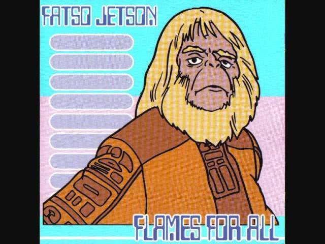 fatso-jetson-lets-clone-daroulou