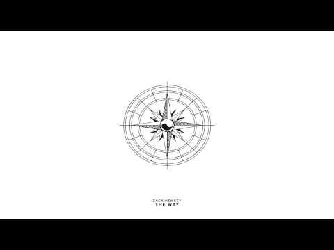 Клип Zack Hemsey - The Way