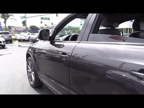 2014 Audi Q5 San Francisco, Bay Area, Peninsula, East Bay, South Bay, CA 81084