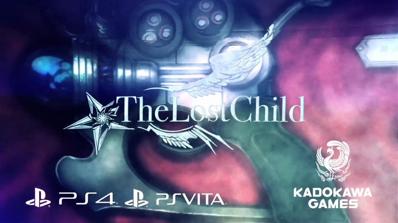 The Lost Child_gallery_1