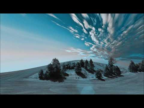 Healing frequencies - Removal of negative energy - Relaxation music - Stress reduction