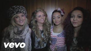 Little Mix - Winner's Video - Coming Soon