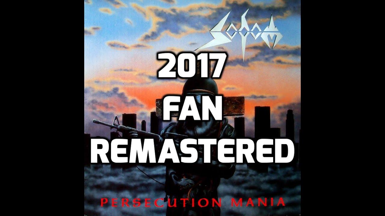 Passion Hd Fan