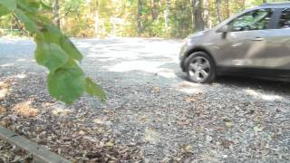 Buick Encore Road Test & Review by Drivin' Ivan Katz
