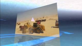 قناة السويس الجديدة مصر