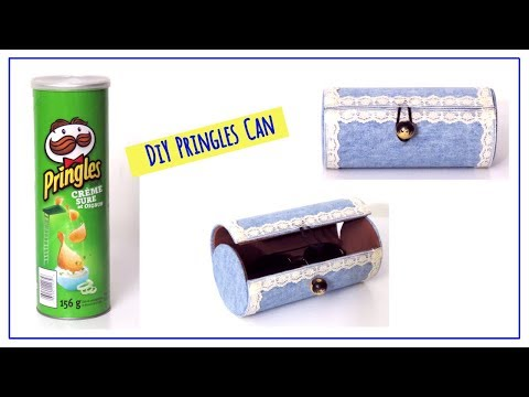 diy:-pringles-can-|-altered-pringles-can-|-recycled-sunglasses-case-from-pringles-can