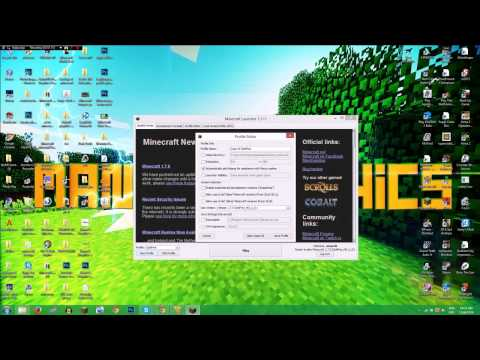 Udisen official site: How to Install Shaders Mod in Minecraft