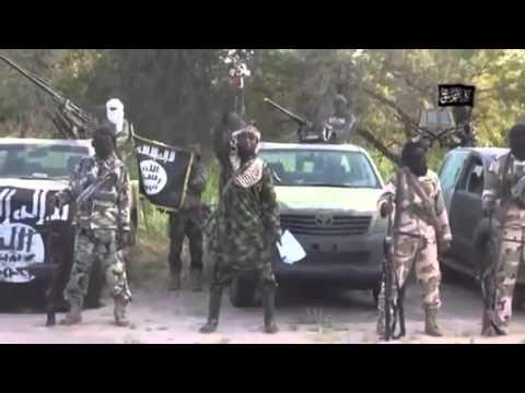 Boko Haram 'Leader' Denies Death Reports