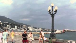 видео Отель «7 небо»