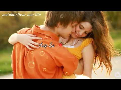 Hame Tumse Hua Hai Pyar hum kya kare romantic whatsapp status video