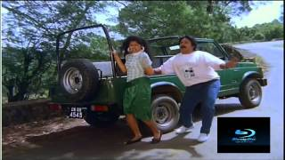 Raja kaiya vacha movie songs