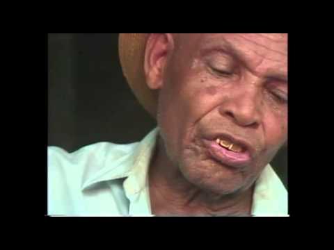 Jack Owens & Bud Spires: Catfish Blues (1978)