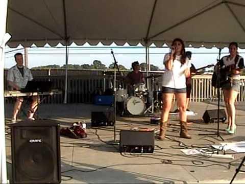 Nashville Sounds Game Performance - Greer Stadium - Nashville, TN July 22, 2011