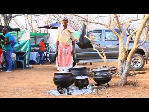 Magilo na Leader - Babudze ft Ndingo Johwa