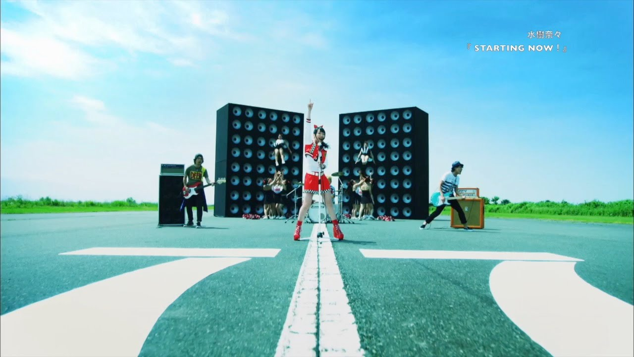starting-nowmusic-clipshort-ver-youtube-official-channel