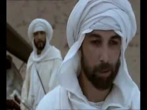 l'emir abdel kader