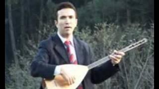 Gambar cover ZALİM ZALİM, SÖZ MÜZİK: DOĞAN DOĞAN Video klip