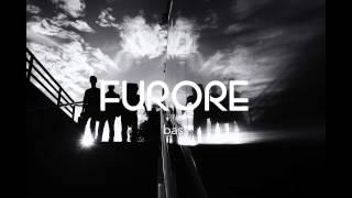 DJ Darko - Echo Sounder - FREE DOWNLOAD