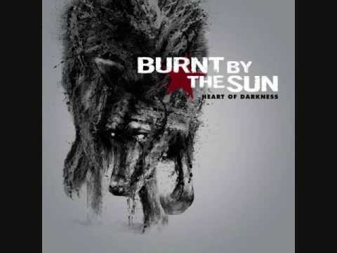 Inner Station by Burnt By The Sun