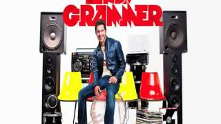 Andy Grammer - Miss Me (with lyrics)