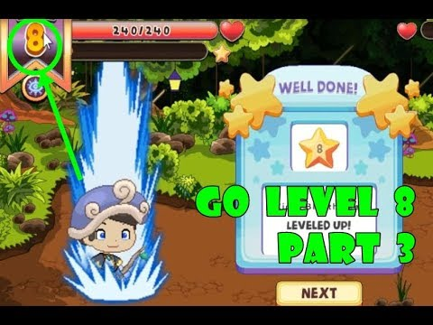 Prodigy Math Game Student   New Attack Technique   Prodigy PART 3 - Games For Childrens