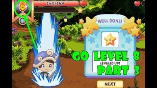Prodigy math game student | new attack technique part 3link the game: https://www.prodigygame.com/play/part: 4: https://www./watch?v=qjf...