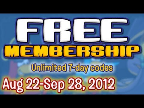 FREE MOVIE WEBSITES no login, registration, or card needed from YouTube · Duration:  4 minutes 20 seconds