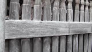 ★5鎌倉古寺百選ベスト10-お勧めは鎌倉中世の面影を残す『称名寺』(金沢文庫)の仁王像は運慶作で迫力満点②