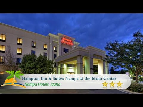 Comfort Inn & Suites Lexington Park - Lexington Park Hotels, Maryland