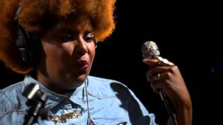 The Suffers - Full Performance (Live on KEXP)