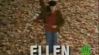 the adventures of pete and pete opening