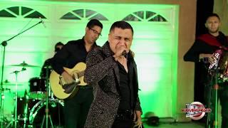 Michael Ruiz- Vivo La Vida A Mi Modo [Inedita En Vivo] Corridos 2019