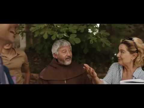 Gay italian video