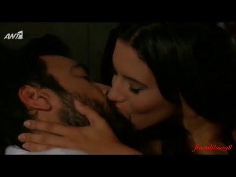"""Mprousko"" - Andreas Georgiou (Season 1 Episode 191 scenes)"