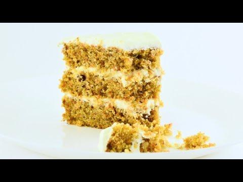 Торт из сливочного сыра