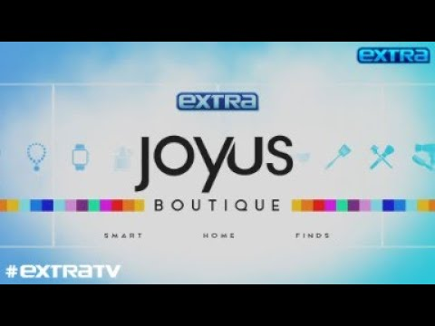 Save with This Week's 'Joyus Boutique' Deals!