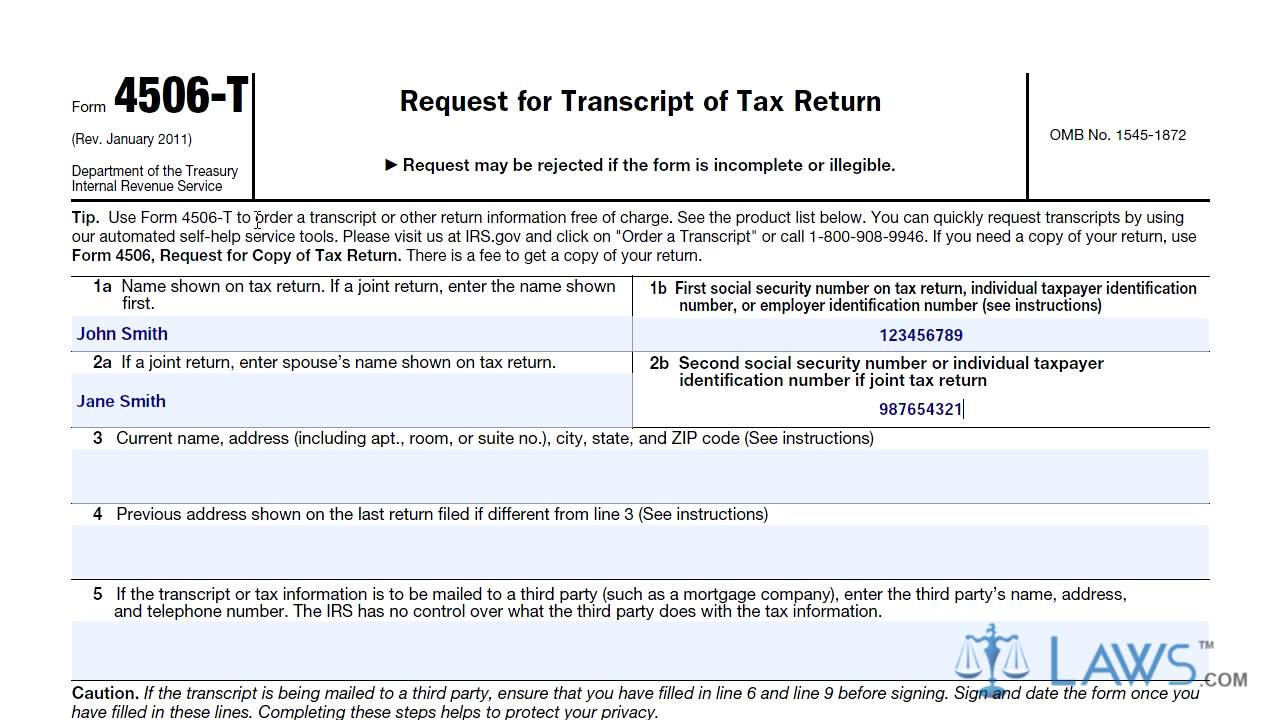 maxresdefault  Form Example T on