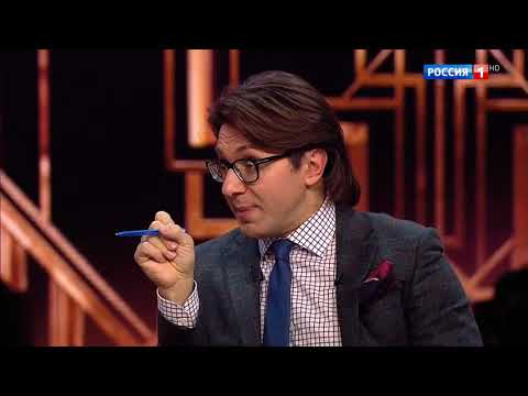 Аркадий Инин о Фрунзике Мкртчяне.
